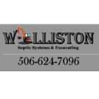 Williston Portable Toilets