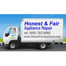 image of Honest & Fair Appliance Repair