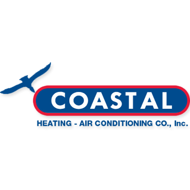 Coastal Heating & Air Conditioning Co., Inc.