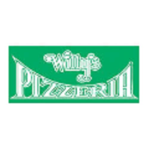 Willy's Pizzeria