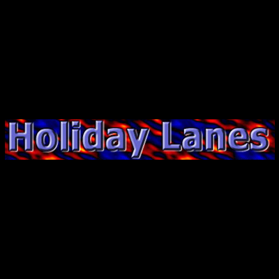 Holiday Lanes - Columbus, OH - Restaurants