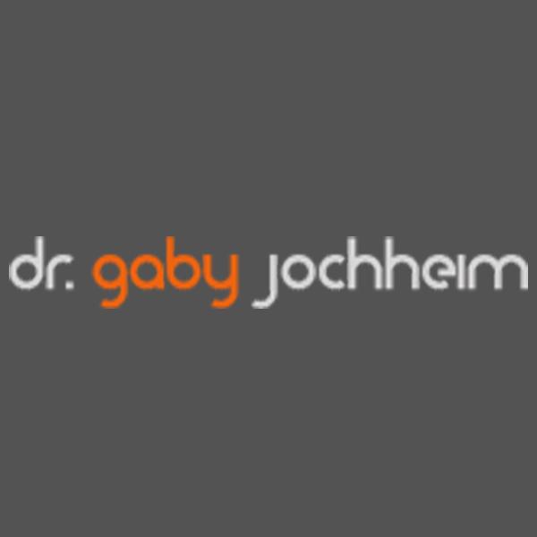 Bild zu Jochheim Gaby in Hagen in Westfalen