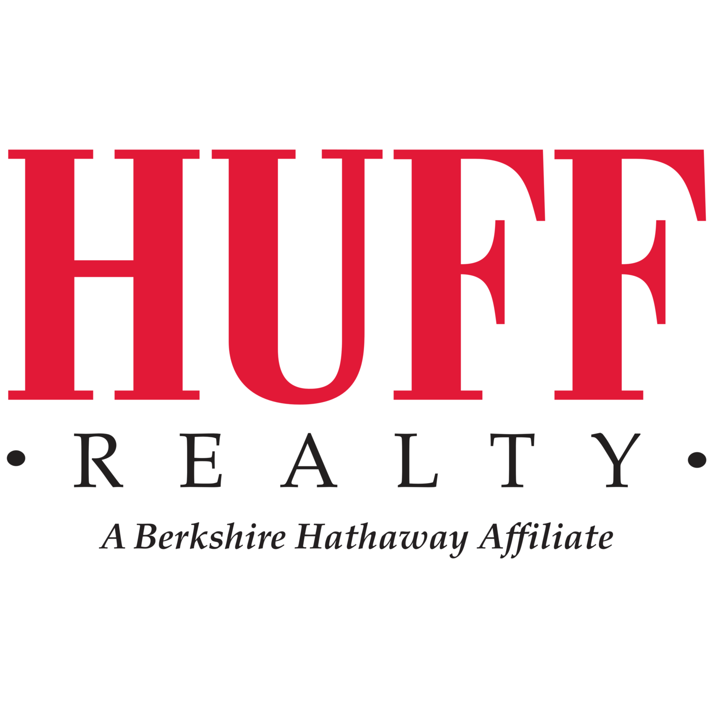 Kevin Cunningham | Huff Realty