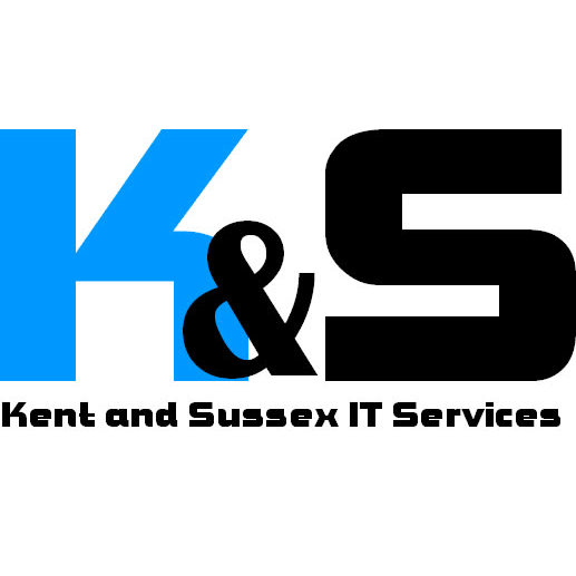 Kent & Sussex IT Services - Mayfield, East Sussex  TN20 6LF - 01825 830881 | ShowMeLocal.com