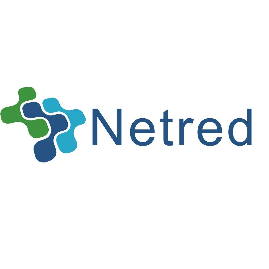 Netred AB