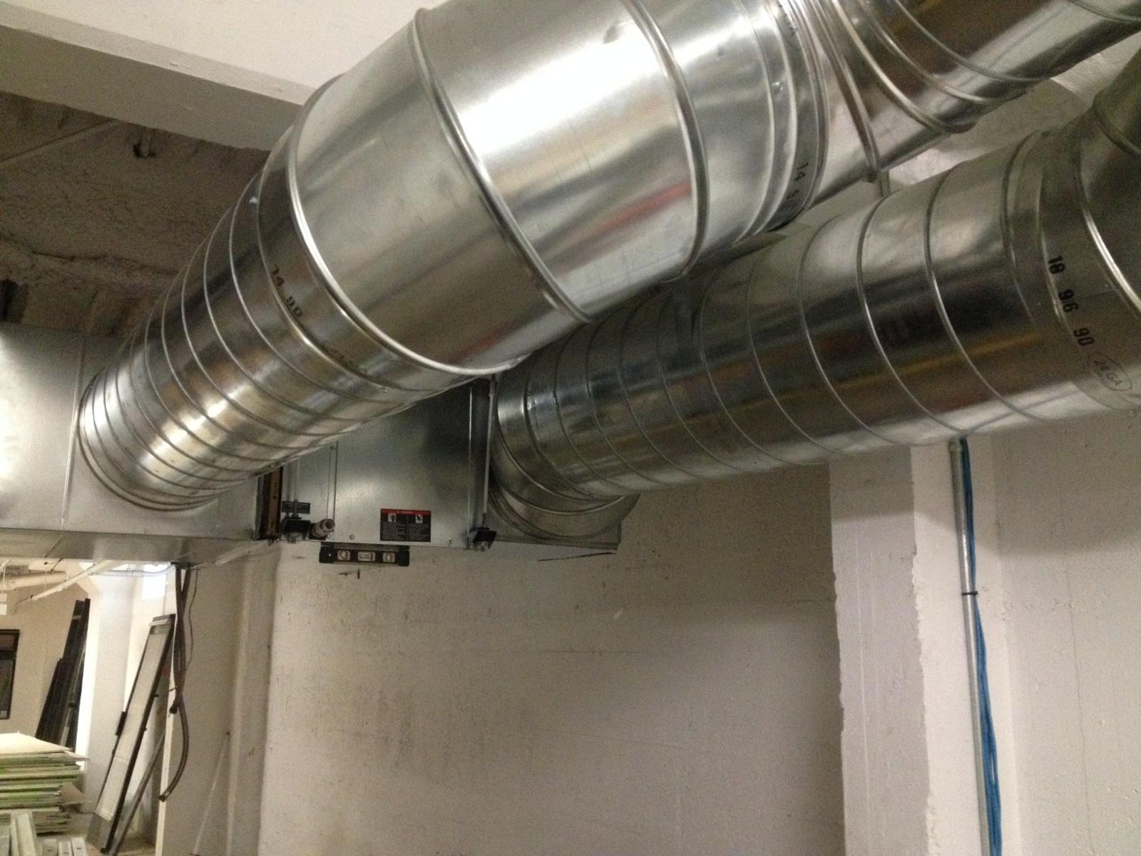 Aqac Heating and Air