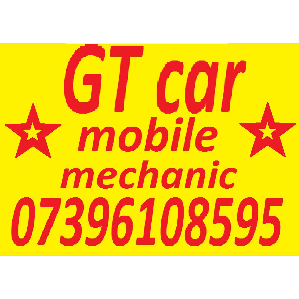 GT Car - Sheerness, Kent ME12 3NX - 07396 108595 | ShowMeLocal.com