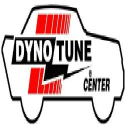 Dyno-Tune Center - Deland, FL - General Auto Repair & Service