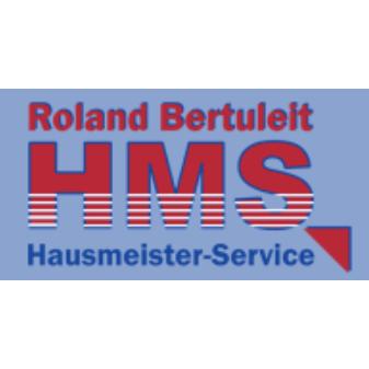 Bild zu HMS Hausmeisterservice Roland Bertuleit e.K. in Ostfildern