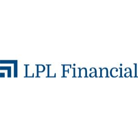 LPL Financial - Bart Fujimoto
