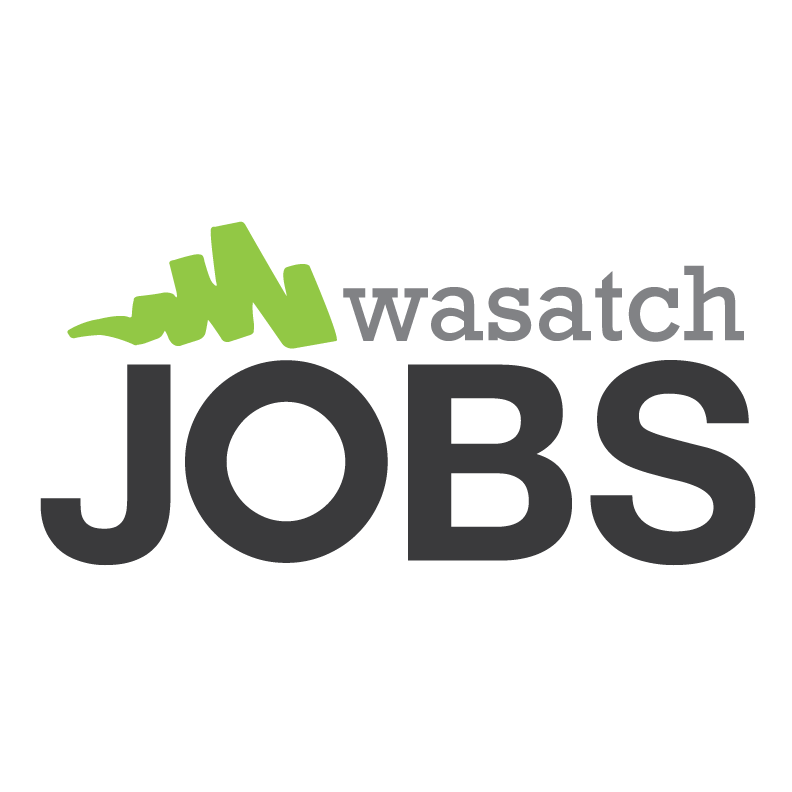 Wasatch Jobs