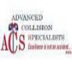 Advanced Collision Specialists
