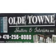 Olde Towne Shutters & Interiors, LLC