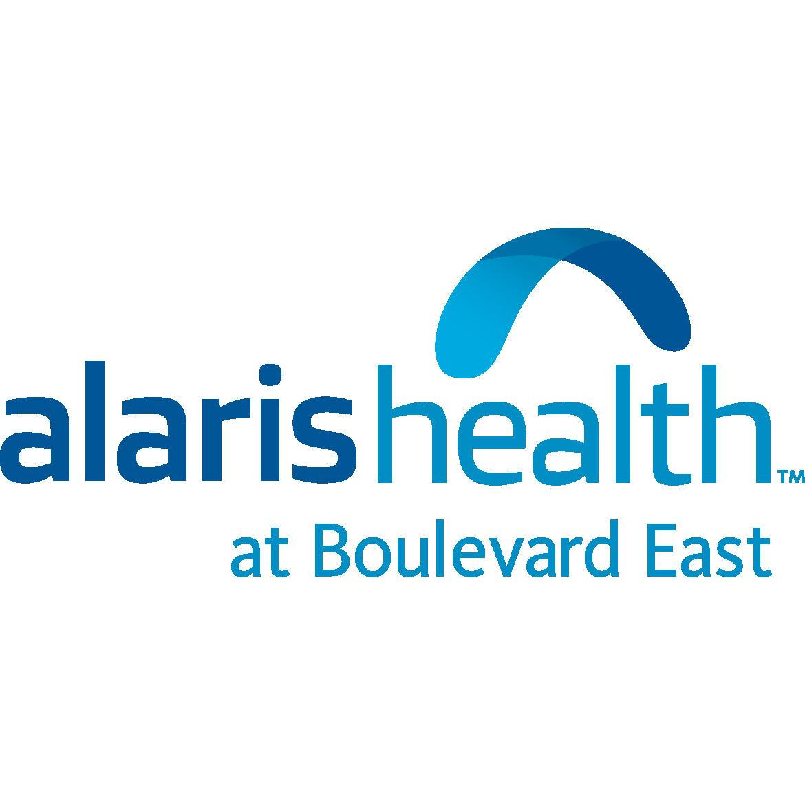 Alaris Health at Boulevard East