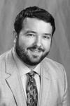 Edward Jones - Financial Advisor: Jared C Wix