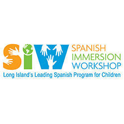 Long Island Montessori School Reviews