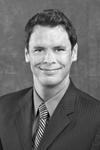 Edward Jones - Financial Advisor: Charles T Wade
