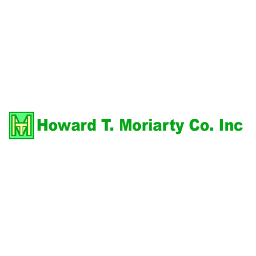 Howard T. Moriarty Co. - Toledo, OH - Apparel Stores