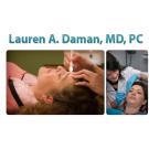 Lauren A Daman MD PC