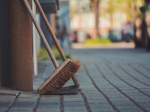 Boston Clean Service Revere (781)666-8303