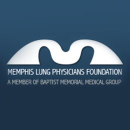 Memphis Lung Physicians Foundation