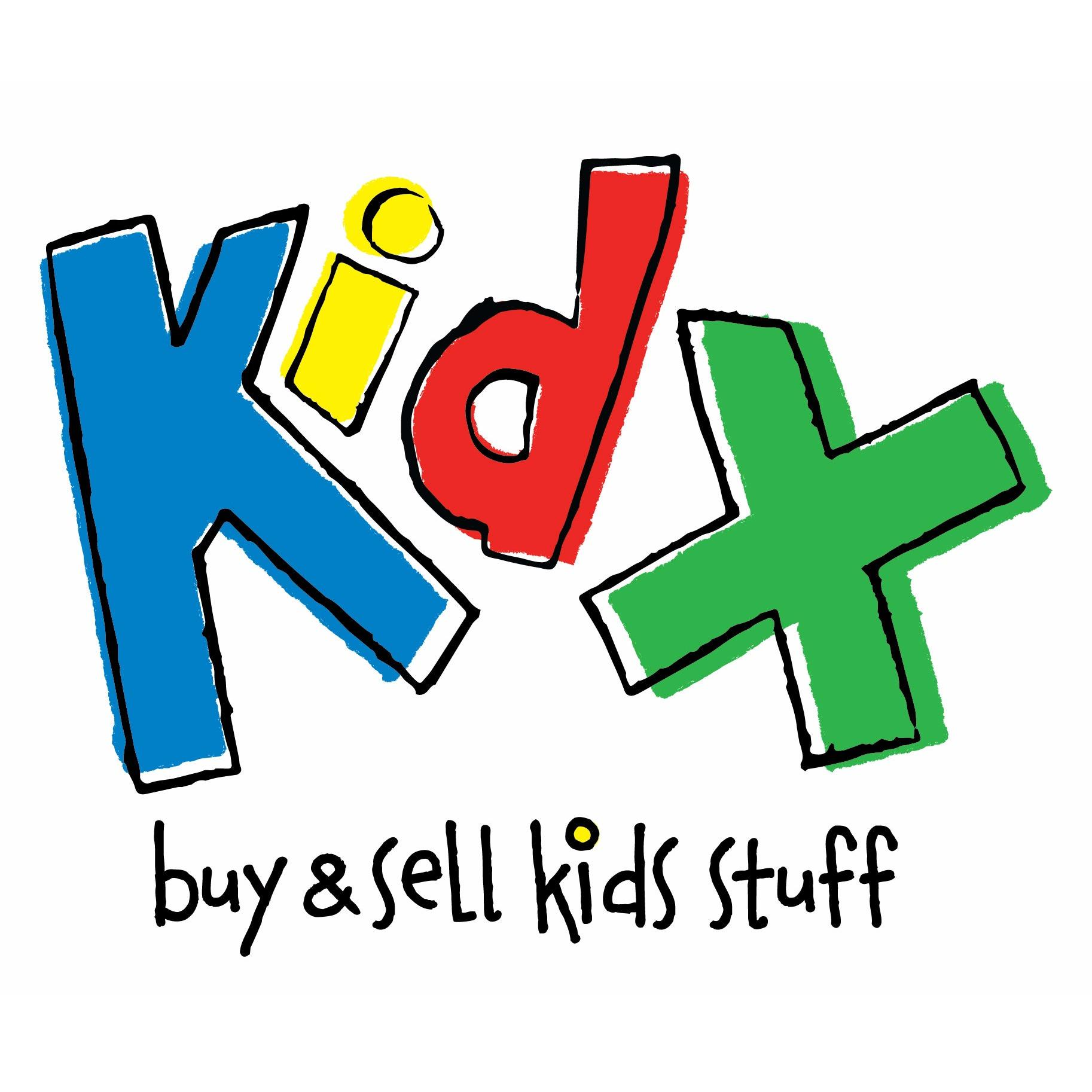 KidX - Southampton, Hampshire SO14 7SJ - 03301 235988   ShowMeLocal.com