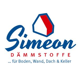 Bild zu Simeon Dämmstoffe GmbH in Rauenberg im Kraichgau