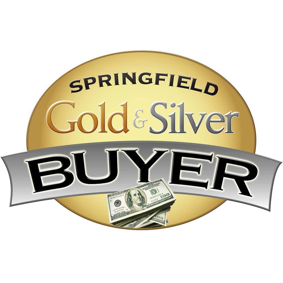 Springfield Gold & Silver Buyer