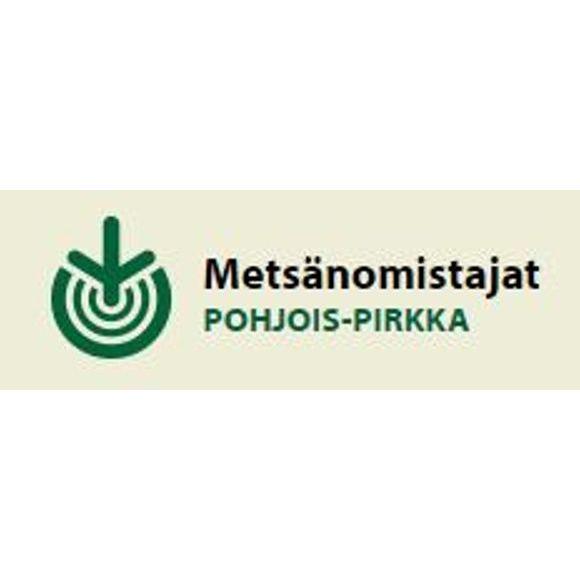 Metsänhoitoyhdistys Pohjois-Pirkka ry Kuorevesi