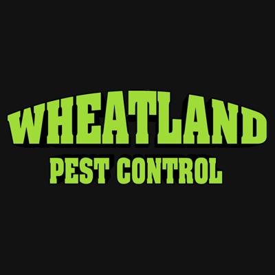 Wheatland Pest Control