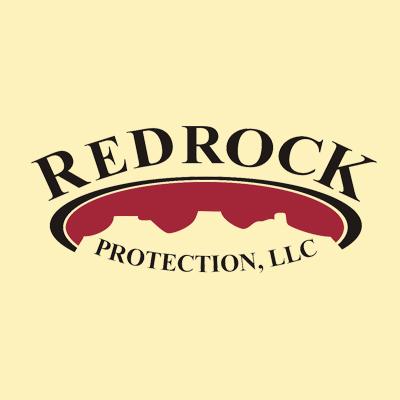 Redrock Protection, LLC - Medicine Lodge, KS - Pest & Animal Control