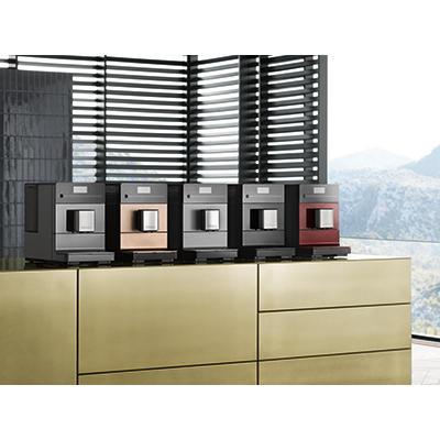 Rigo Mayer Elektro GmbH