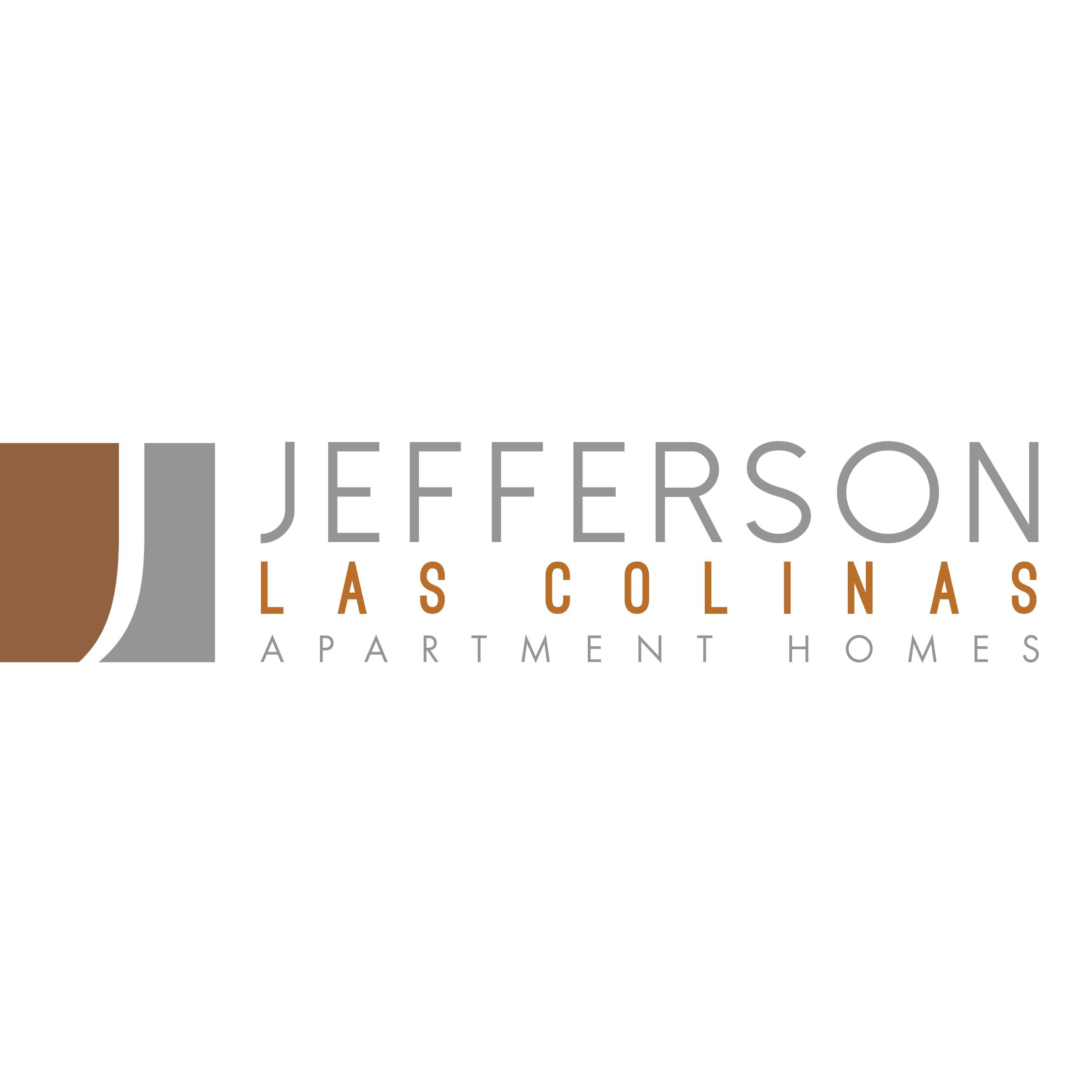 Jefferson Las Colinas Apartments