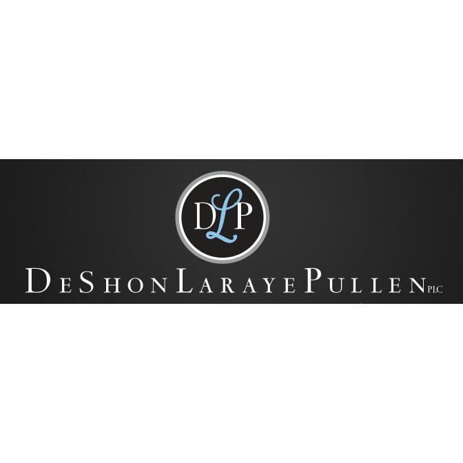 DeShon Laraye Pullen PLC