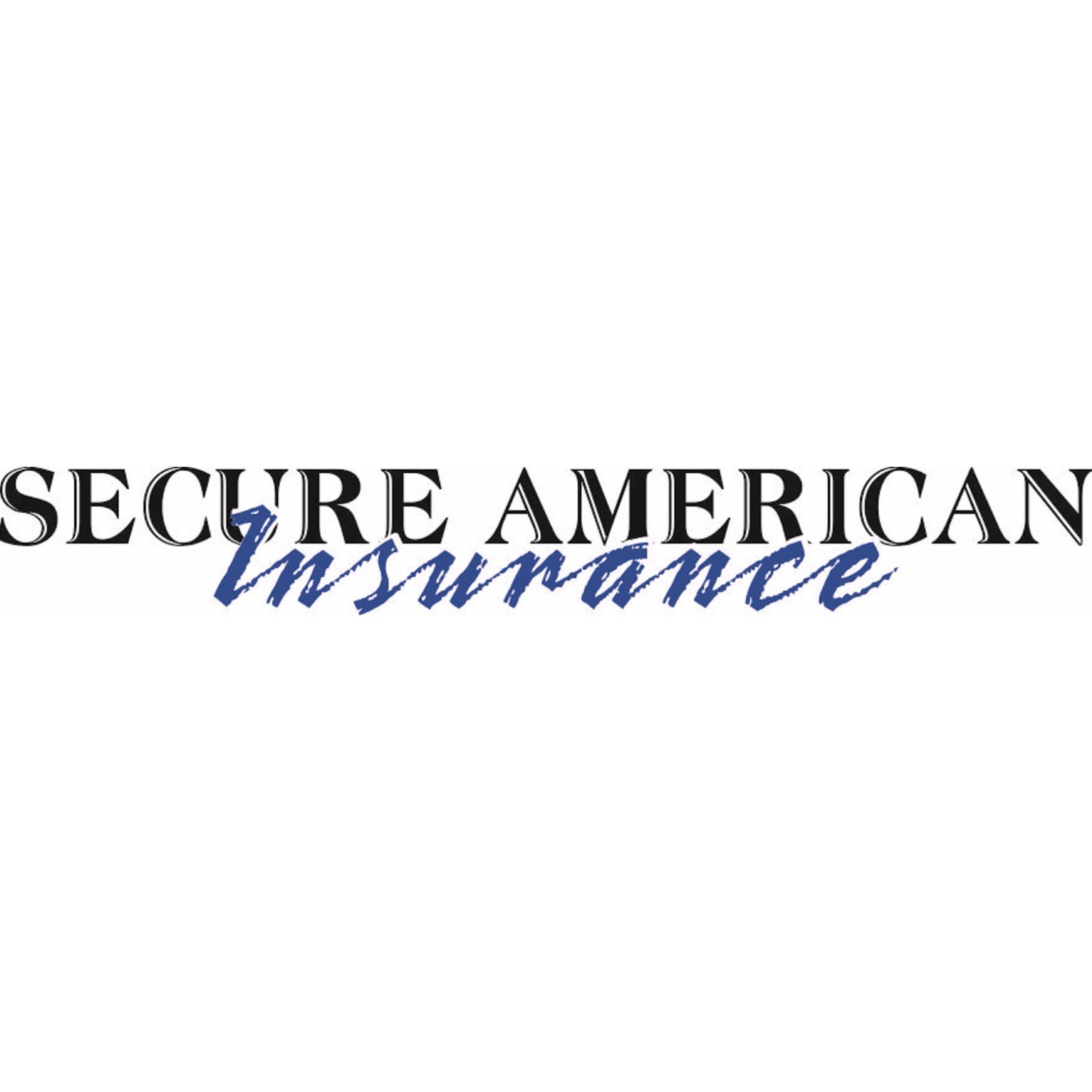 Secure American Insurance, Inc.