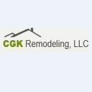Cgk Remodeling, Llc