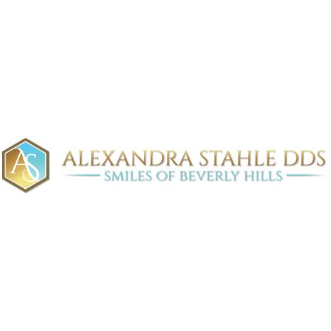 Alexandra Stahle, DDS