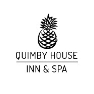 Quimby House Inn Spa Reviews