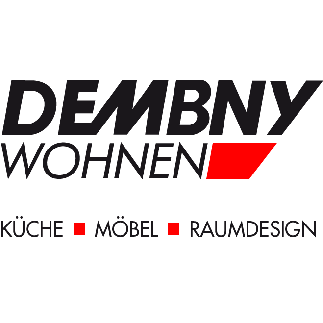 Bild zu Dembny Wohnen in Solingen