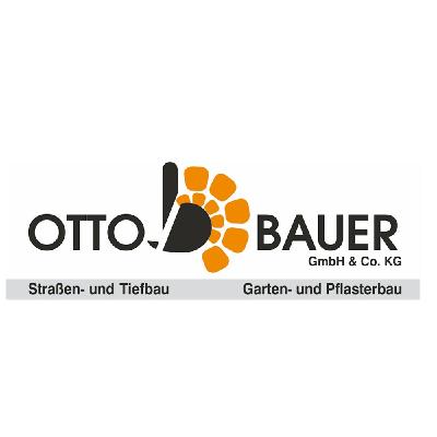 Bild zu Otto Bauer GmbH & Co. KG in Neckarsulm