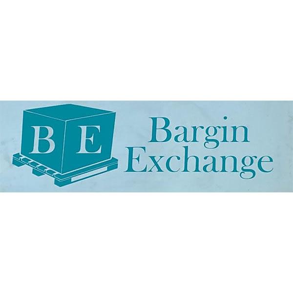 Bargin Exchange - Reynoldsburg, OH 43068 - (614)623-4012 | ShowMeLocal.com