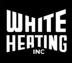 White Heating, Inc.