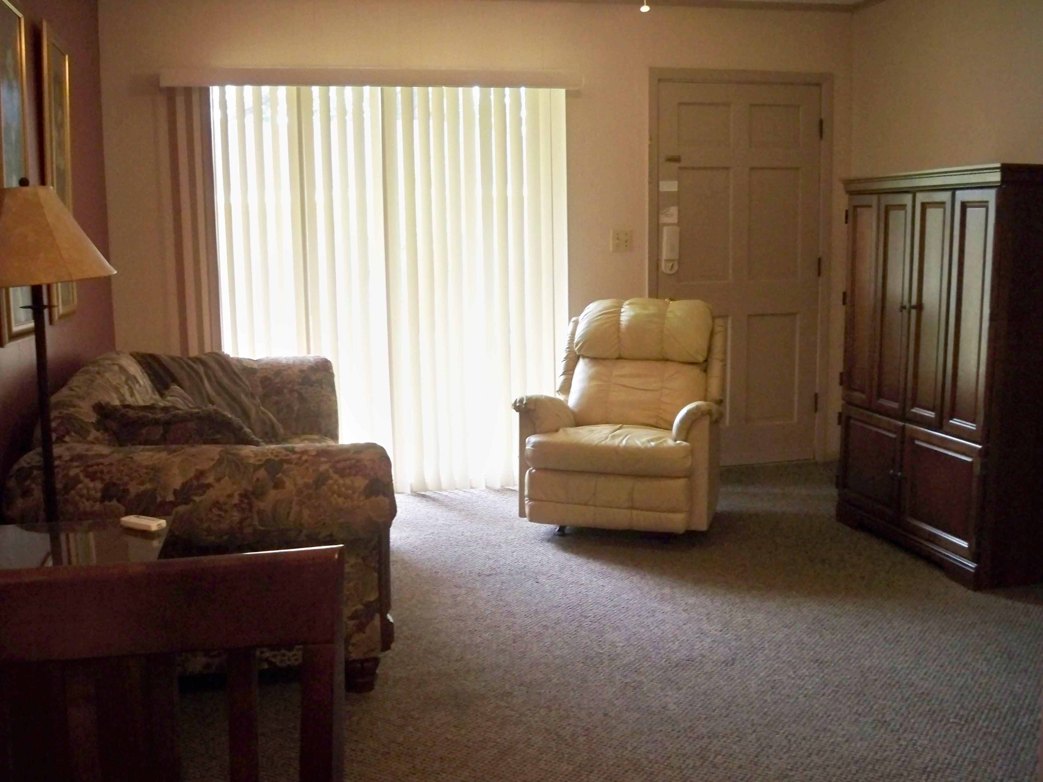 Canterbury Suites of Hattiesburg Mississippi - Hattiesburg, MS