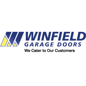 Winfield Garage Doors