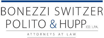 Bonezzi Switzer Polito & Hupp Co. L.P.A.