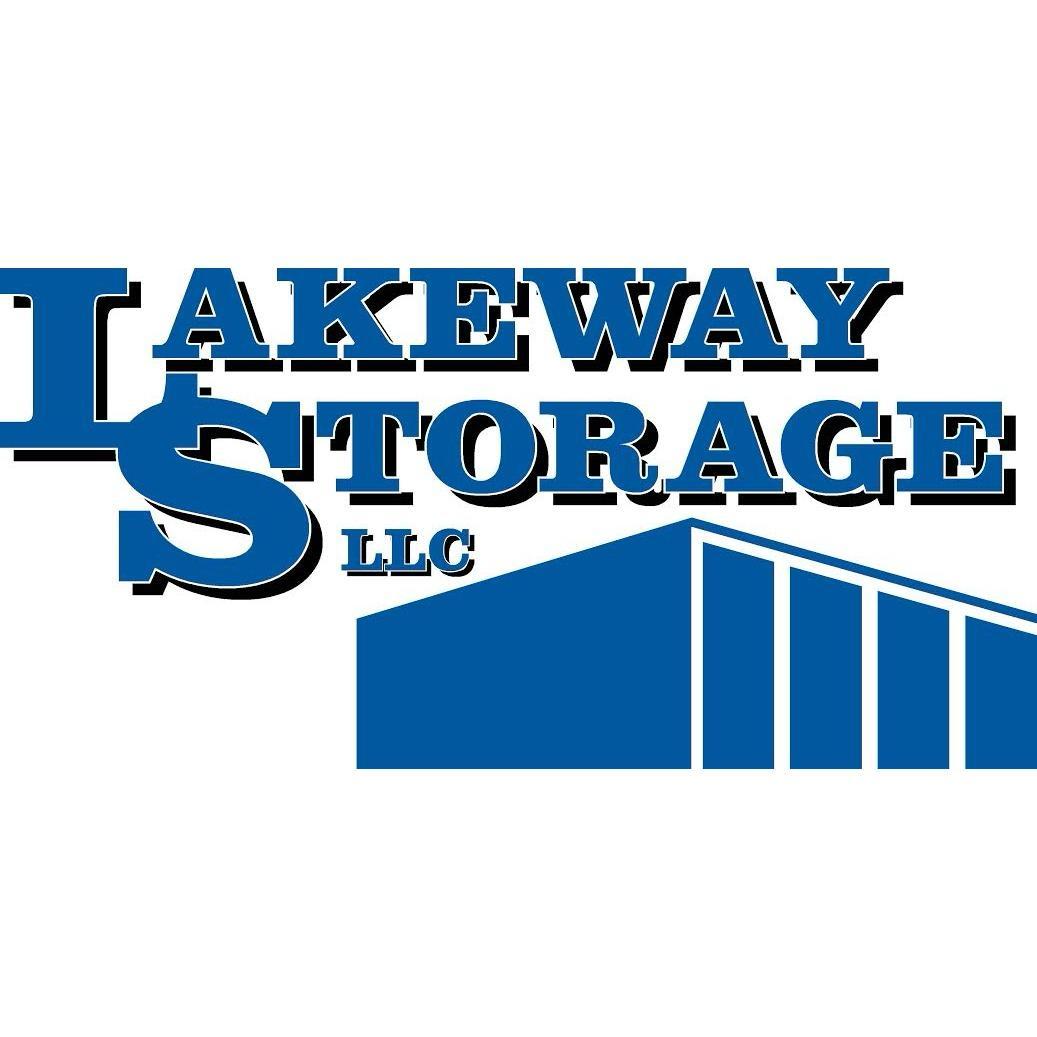 Lakeway Storage LLC - Jefferson City, MO - Marinas & Storage