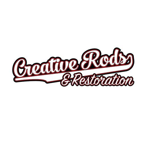 Creative Rods & Restoration - Greenville, SC - General Auto Repair & Service
