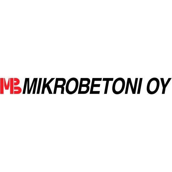 Mikrobetoni-valmisbetoniasema