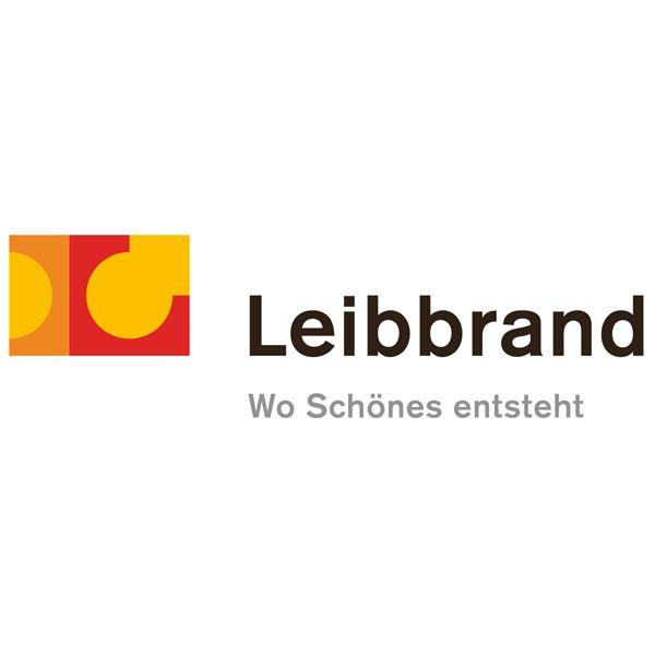 Bild zu U. Leibbrand GmbH in Schorndorf in Württemberg