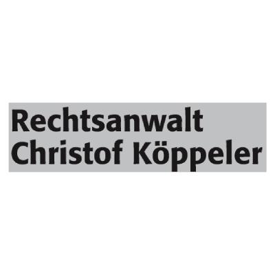 Bild zu Christof Köppeler Rechtsanwalt in Oer Erkenschwick